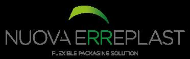 Nuova Erreplast Logo