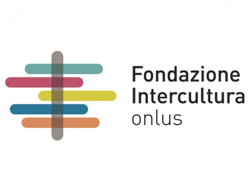 Nuova Erreplast Scholarship in memory of Crescenzo Raccioppoli / Foundation Intercultura
