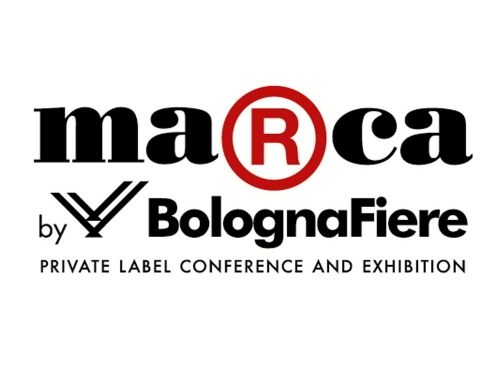 Marca – BolognaFiere 2020