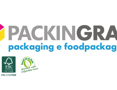 Nuova Erreplast – Packingraf