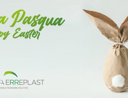 We wish you a Happy Easter.